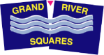 Grand River Squares